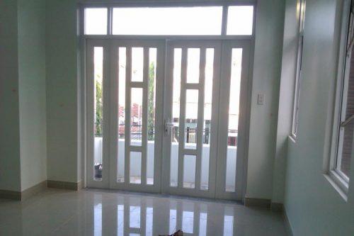 Tư vấn lắp đặt cửa nhôm hệ Xingfa tại quận Cầu Giấy