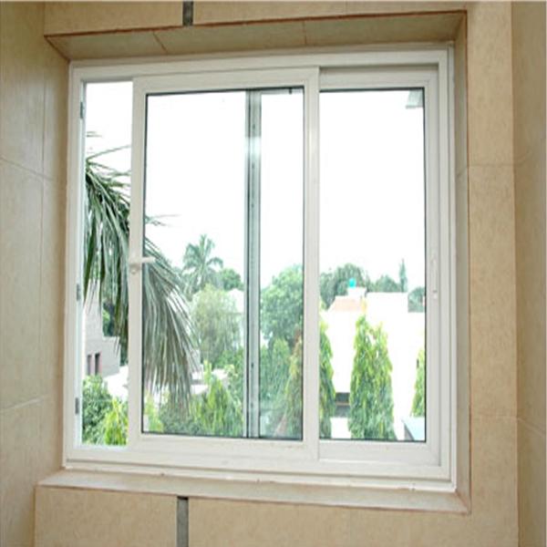 Top mẫu cửa sổ nhôm kính PMA đẹp chất lượng số 1 hiện nay