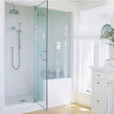 Tóp 3 mẫu vách kính nhà tắm an toàn bạn nhất định phải lắp ngay