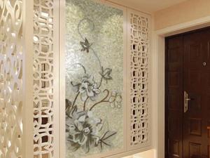 Top 3 mẫu vách kính trang trí văn phòng đẹp dành cho công ty